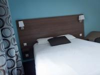 Hotel Montchapet